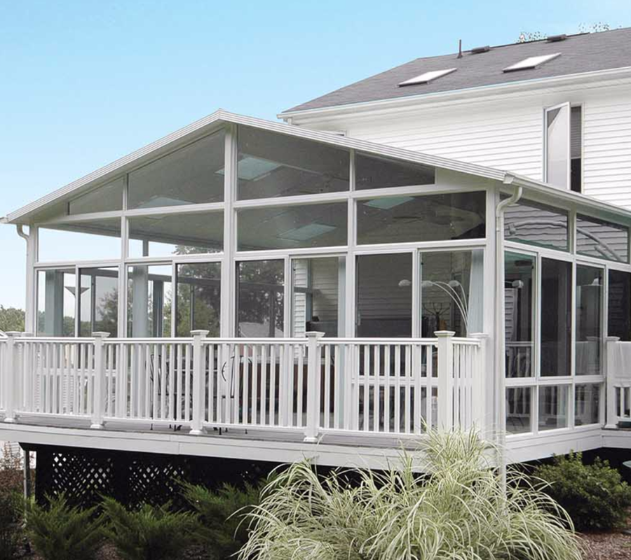 Sunrooms, Hurricane rooms, Patios page Window King USA 228-596-7032 on gable deck ideas, roof deck ideas, parking deck ideas, carport patio designs, patio deck ideas, pergola deck ideas, veranda deck ideas, private deck ideas, cantilever deck ideas, water deck ideas, lighting deck ideas, stairs deck ideas, shed deck ideas, terrace deck ideas, entryway deck ideas, carport home, screen room deck ideas, garage deck ideas, yard deck ideas, canopy deck ideas,