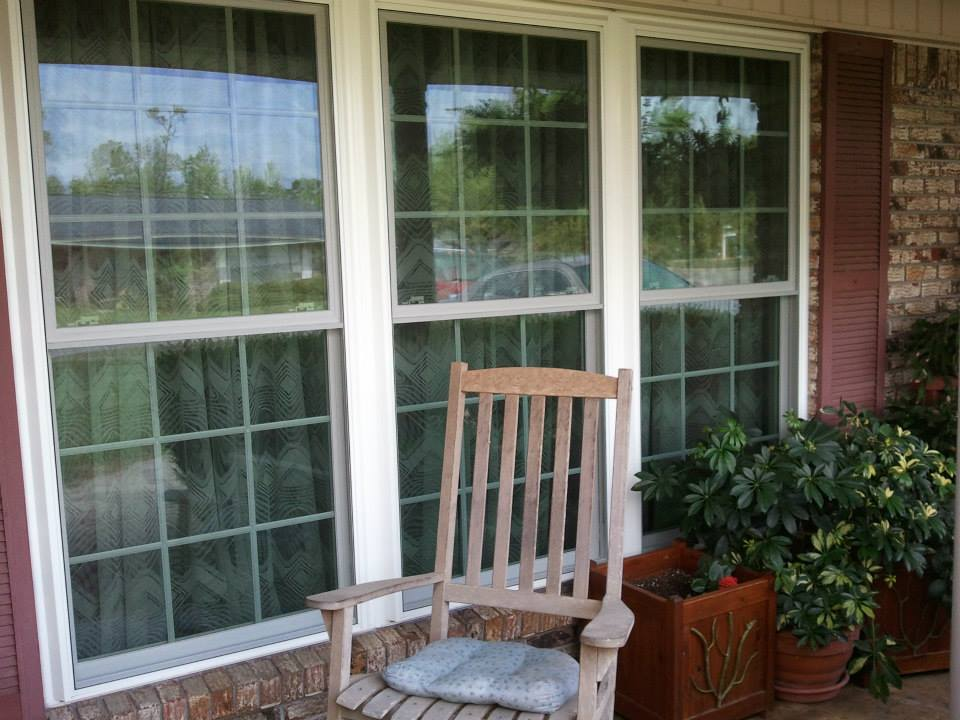 Window and Door Glass Service and Repair page Window King USA 228 ...